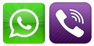 WhatsApp-vs-viber-500x249